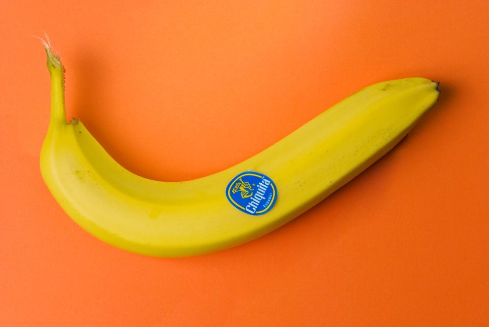 food-banana